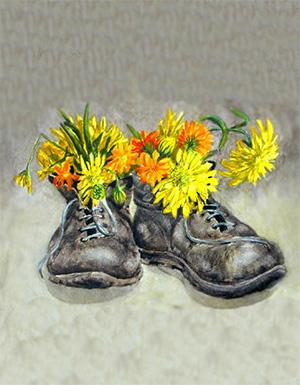 К Чему Снится Чистить Обувь Кремом