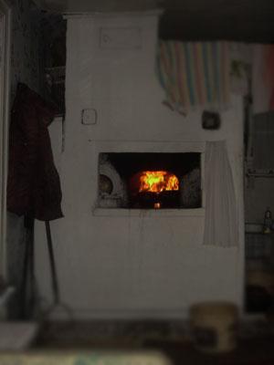 Кчему снится русская печка фото 743-845